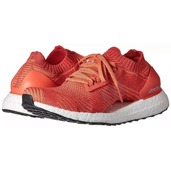 54c311662 Adidas Women s Ultraboost X BB6160 Size 8.5
